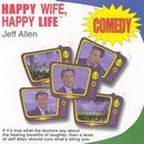 Happy Wife, Happy Life thumbnail