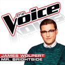 Mr. Brightside (The Voice Performance) (Single) thumbnail