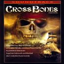 Crossbones (Soundtrack) thumbnail