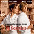 No Reservations thumbnail