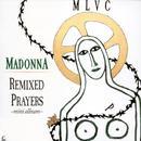 Remixed Prayers thumbnail