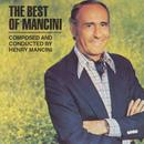 The Best Of Mancini thumbnail