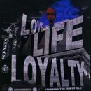 Love Life & Loyalty thumbnail