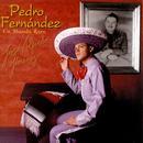 Tributo A Jose Alfredo Jimenez thumbnail