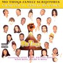 Family Scriptures Chapter II: Family Reunion (Explicit) thumbnail