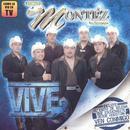 Vive thumbnail