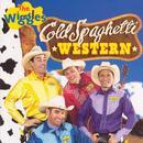 Cold Spaghetti Western thumbnail