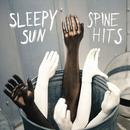 Spine Hits thumbnail