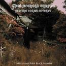 Starless And Bible Black Sabbath thumbnail