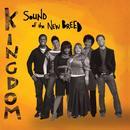 Kingdom thumbnail