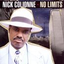 No Limits thumbnail