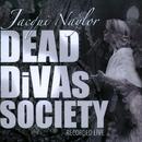 Dead Divas Society thumbnail