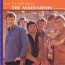Just The Right Sound: The Association Anthology thumbnail