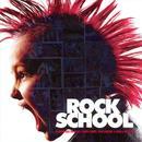 Rock School thumbnail