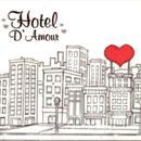 Hotel D'Amour thumbnail
