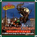 Collectable's: The Ultimate Christmas Album - Vol.3 thumbnail