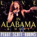 Live In Alabama & More thumbnail