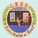 Let's Build A Roof thumbnail