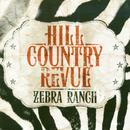 Zebra Ranch thumbnail