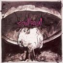 Smallpaul thumbnail