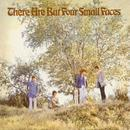 There Are But Four Small Faces thumbnail