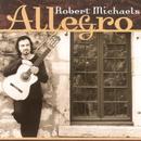 Allegro thumbnail