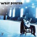 Willy Porter thumbnail