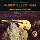 Guitarra Bohemia thumbnail