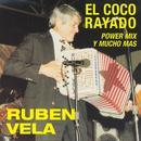 El Coco Rayado: Power Mix Y Mucho Mas thumbnail
