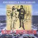 Across The Western Ocean thumbnail