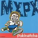 Pokinatcha thumbnail