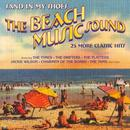 Beach Music Sound: 25 More Classic Hits thumbnail