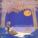 Flight Of The Blue Manu thumbnail