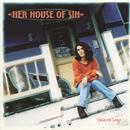 Her House Of Sin thumbnail