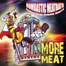 More Meat thumbnail