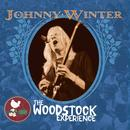 The Woodstock Experience thumbnail