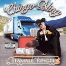 The Tamale Kingpin thumbnail