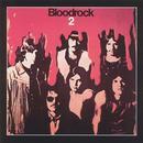 Bloodrock 2 thumbnail