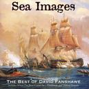 Sea Images: The Best of David Fanshawe thumbnail