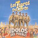 Los Idolos Del Pueblo thumbnail