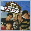 Welcome To Loserville thumbnail
