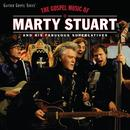 The Gospel Music Of Marty Stuart thumbnail