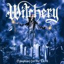 Symphony For The Devil thumbnail