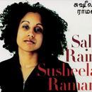 Salt Rain thumbnail