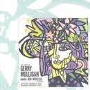 The Complete Gerry Mulligan Meets Ben Webster Sessions thumbnail
