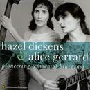 Pioneering Women Of Bluegrass thumbnail