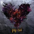 War Of Angels thumbnail
