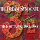 3 & 1/2: The Lost Tapes (1985-1988) thumbnail