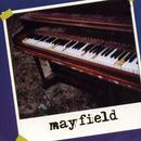 Mayfield thumbnail