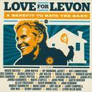 Love For Levon  thumbnail